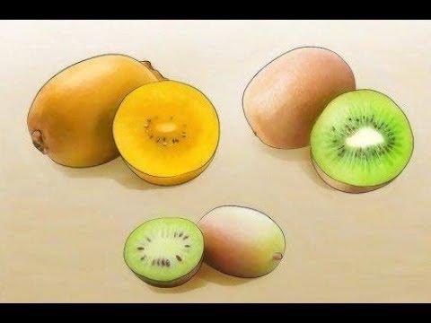 ¿cómo saber si hay mellitus