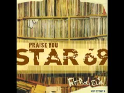 Star 69 (Ronario Remix)