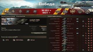 Т-62А.  Медаль героев Расейняя!!! 14 фрагов на Химках!!! Лучшие бои World of Tanks