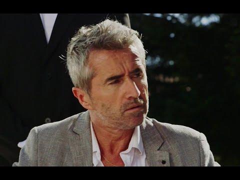 Christophe Maziere 2019