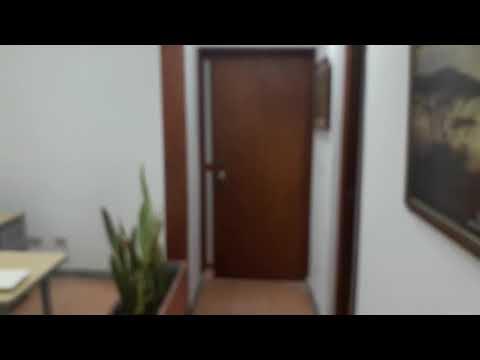 Oficinas y Consultorios, Alquiler, Granada - $2.650.000