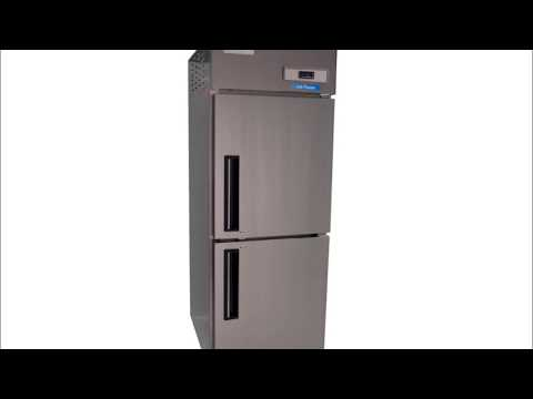 Laboratory Freezers | Thermoline Scientific