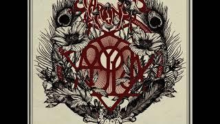 Caronte - Yoni (Full Album l 2017)