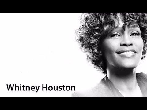 Whitney Houston - I Will Always Love You Instrumental