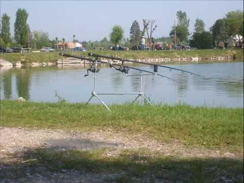 Il vetro di campo per cacciare e pescare del prezzo