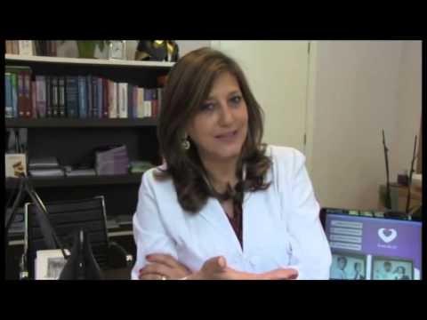 Diagnóstico cetoacidosis diabética y el tratamiento