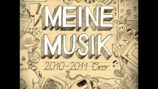 Cro - Meine Musik Mixtape - Frauen (Bonus Track)