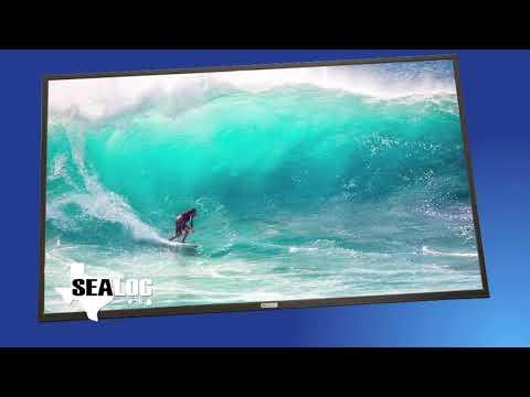 Sealoc - Weatherproof Outdoor TVs