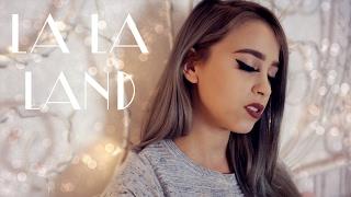 City Of Stars   La La Land (cover By Bethan Leadley)