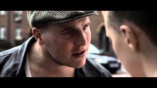 Between the Canals 2012 Full Movie
