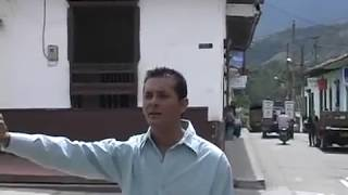Y Tu Con El - Jimmy Sossa  (Video)