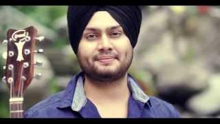 Ishq Paaqiza  Prince Singh