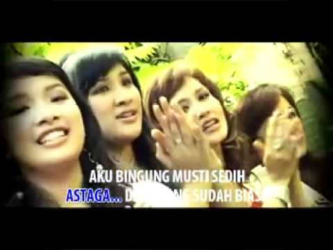 Bill And Brod - Astaga mp3