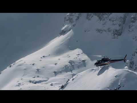 Telluride adventure - © Visit Telluride