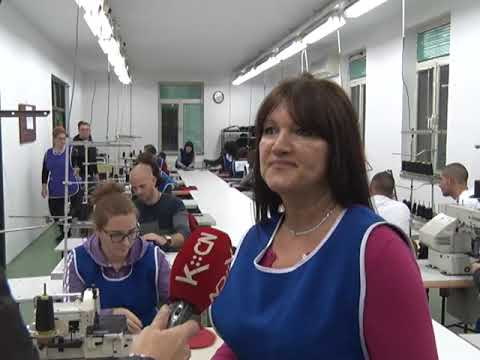 Prakticna obuka u TC Stepa 2019 u Brveniku