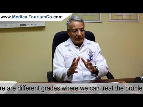 Unguent de osteochondroză cervicotoracică