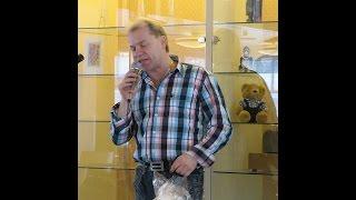Jukka Lampela   OLEN KULKENUT VAIKEAN TIEN