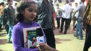 chaderpalki TV