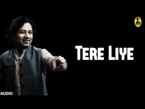 kailash kher songs free download mp3 tere liye
