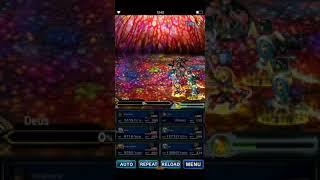 ffbe regina lb chain - TH-Clip