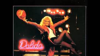 Dalida * Gigi In Paradisco * (Version Intégrale :12'23mn)
