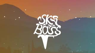 Post Malone ‒ Goodbyes 🔊 [Bass Boosted] (ft. Young Thug)