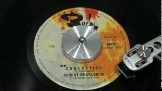 ROBERTCHARLEBOIS-Conception-1972-BARCLAY
