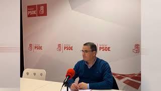 EL PSOE DEMUESTRA QUE HA CUMPLIDO SU PROMESA DE LEGISLATURA DE NO SUBIR LOS IMPUESTOS