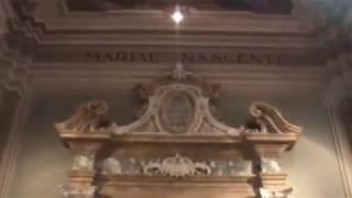 Altare di S.Anna