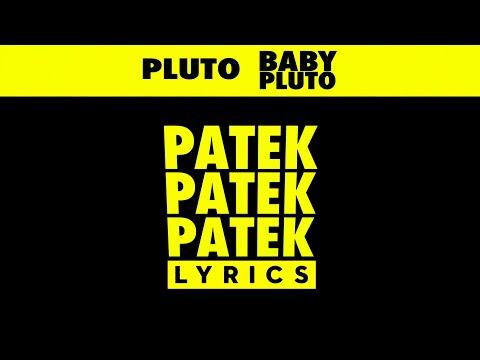 Future & Lil Uzi Vert – Patek (Lyrics)