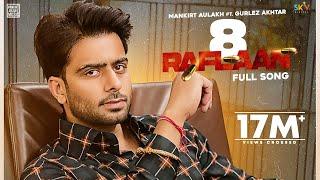 8-Raflaan-Lyrics-In-Hindi Image