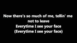 All Time Low   No Idea LYRICS   YouTube