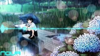 [HD] Dreamstep: Synx & Skyvoice - Her Fantasy (Utopia EP) -Teaser-