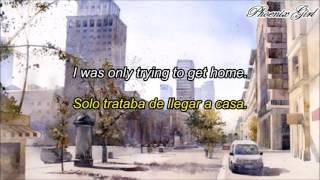 Sticky Fingers - Our Town [Sub español + Lyrics]
