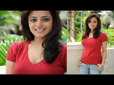 Sext Actress Nisha agarwal hot sexy photos stills
