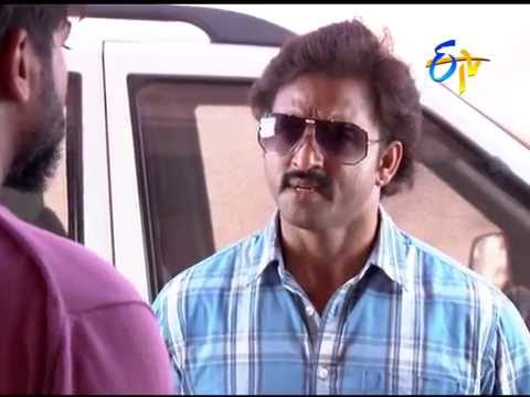 Gokulamlo-Seeta--30th-May-2016--Latest-Promo