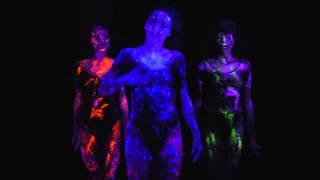 Chris Lake feat. Jareth-Helium(НОВЫЕ КЛИПЫ 2014,ТАНЦЕВАЛЬНАЯ МУЗЫКА 2014,DANCE,CLUB MUSIC)