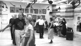 Mary K, English Country Dance, Played By MAD ROBIN