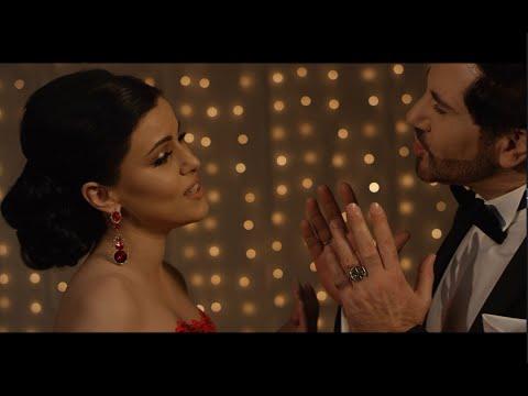 Seda Tadevosyan & Авраам Руссо - Love Story