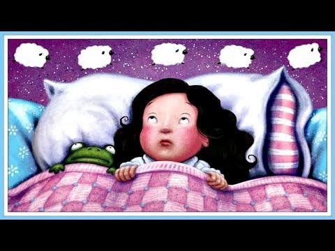 Простой, БЕЗОПАСНЫЙ рецепт от БЕССОННИЦЫ. Поможет при нарушении сна и ДЕТЯМ, и ВЗРОСЛЫМ.