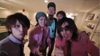 じゃ~んずΩ/「ファンキーファイヤー」 【Music Video】