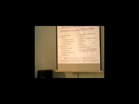 Функциональные нарушения печени лечение