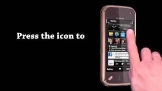 Quick Light For Nokia