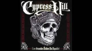 Cypress Hill   Los Grandes Exitos En Espanol ALBUM