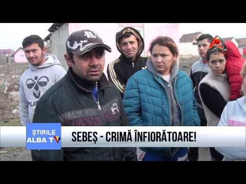 Barbati din Alba Iulia care cauta femei singure din Alba Iulia