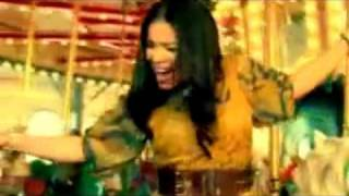 Jordin Sparks No Parade(w/LYRICS IN DESCRIPTION)