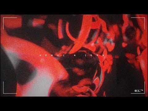 【初音ミク】鳩羽つぐ【MV】