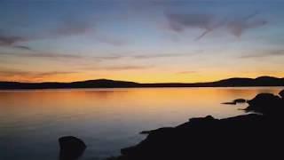Рыбалка на Урале | Закрытие летнего сезона 2019