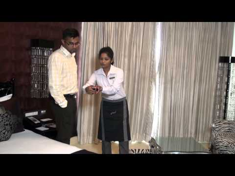 mp4 Housekeeping Job Desk, download Housekeeping Job Desk video klip Housekeeping Job Desk