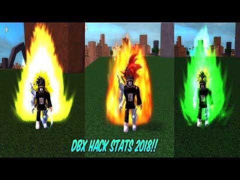 Hack De Dragon Ball X Roblox Glitch Roblox Dragon Ball X Dbx How To Level Up Lvl Fast 2018 Speed Strength Ki Hackstats Apphackzone Com